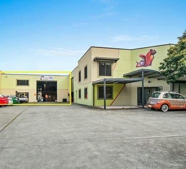 2/18 Expansion Street, Molendinar, Qld 4214