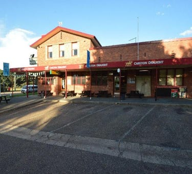 2/The Snowgoose Hotel Motel, 4 Denison Street, Adaminaby, NSW 2629