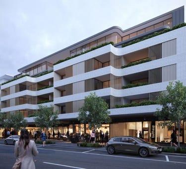 20-26 Cross Street, Knox Lane, Double Bay, NSW 2028