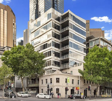 Level 4, 2 Russell Street, Melbourne, Vic 3000