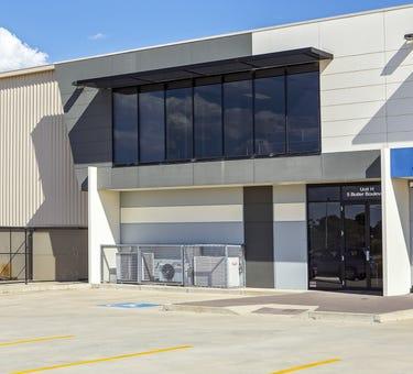 Unit H, 5 Butler Boulevard, Burbridge Business Park, Adelaide Airport, SA 5950