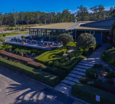 764 Fernbank Creek Road, Port Macquarie, NSW 2444
