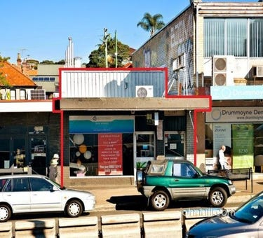 155A Victoria Road, Drummoyne, NSW 2047