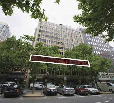 Level 3, 221 Queen Street, Melbourne, Vic 3000