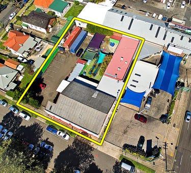113 Dobroyd Parade, Haberfield, NSW 2045