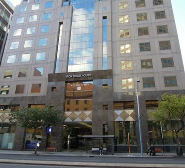 24-36 Currie Street, Adelaide, SA 5000