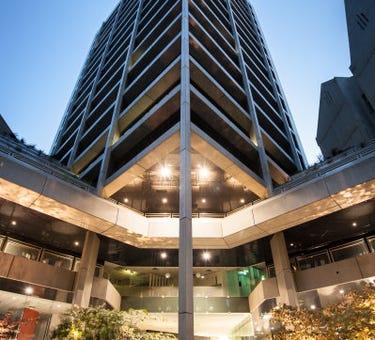 45 Pirie Street, Adelaide, SA 5000