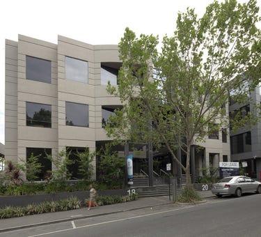 Level 1, 18-20 Prospect Street, Box Hill, Vic 3128