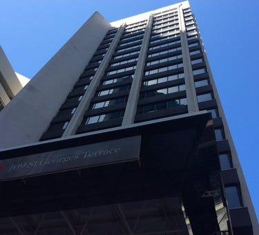 Level 5, 109 St Georges Terrace, Perth, WA 6000