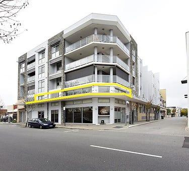 Level 1 Suite 2, 153 Kensington Street, East Perth, WA 6004