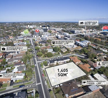 27-29 Jasper Road, Bentleigh, Vic 3204