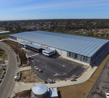 35 Stennett Road, Ingleburn, NSW 2565