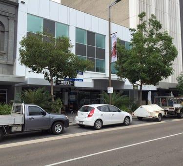 Citilink, 358 Flinders Street, Townsville City, Qld 4810