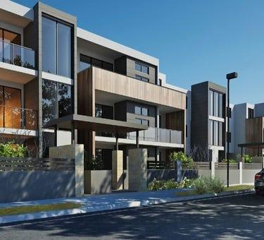 227 - 241 Hezlett Road, Kellyville, NSW 2155