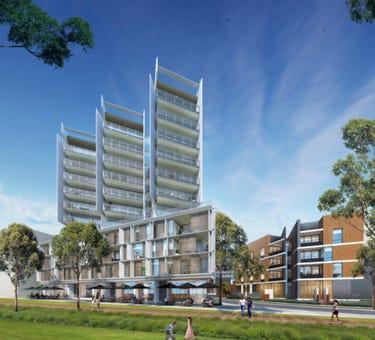 SYMPHONY RETAIL, 84-92 Epsom Rd, Zetland, NSW 2017