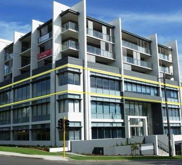Level 2, Level 2 / 111 Colin Street, West Perth, WA 6005