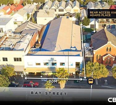 178-180 Bay Street, Port Melbourne, Vic 3207