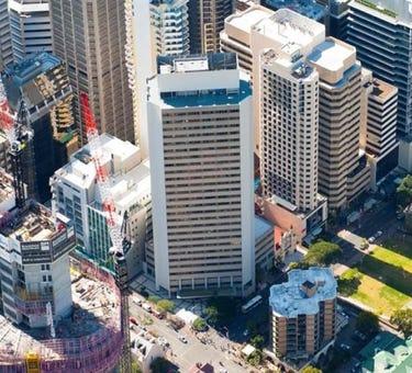 41 George Street, Brisbane City, Qld 4000
