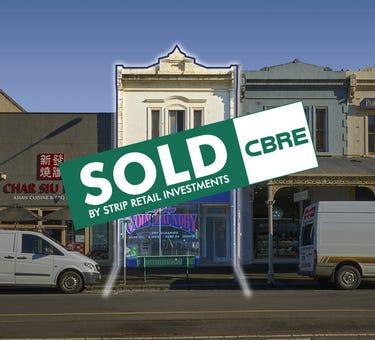 39 Errol Street, North Melbourne, Vic 3051