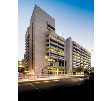 Allianz Centre, 55 Currie Street, Adelaide, SA 5000