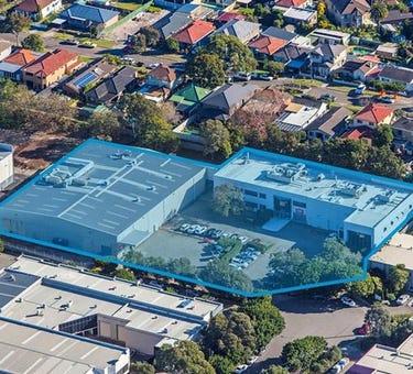 45-47 Green Street, Botany, NSW 2019