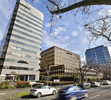 468 St Kilda Road, Melbourne, Vic 3004