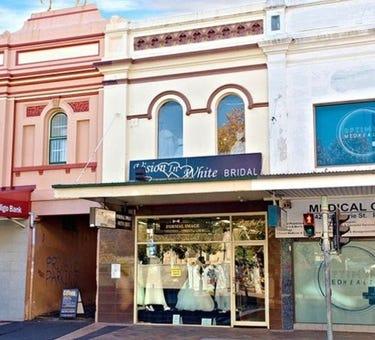 40 Macquarie Street, Parramatta, NSW 2150