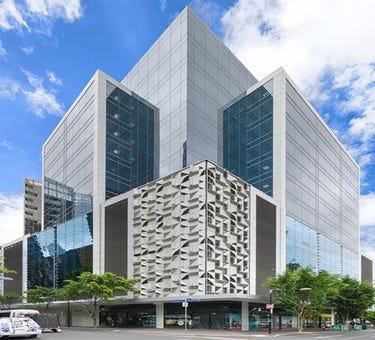 Suites 815,816,817 & 818, 401 Docklands Drive, Docklands, Vic 3008