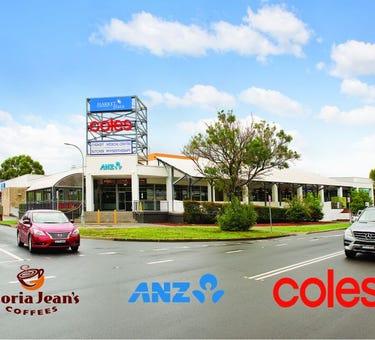 20 Ernest Avenue, Chipping Norton, NSW 2170