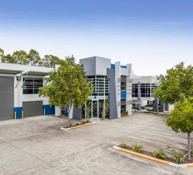 4/20 Smallwood Place, Murarrie, Qld 4172