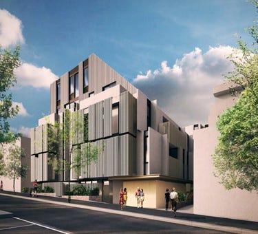 14-22  Villiers Street & 68-74 Courtney Street, North Melbourne, Vic 3051