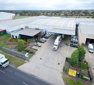 570-572 Somerville Road, Sunshine West, Vic 3020