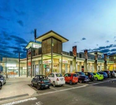 Heritage Springs Shopping Village, Heritage Springs Shopping Centre, 1 Livingstone Boulevard, Pakenham, Vic 3810