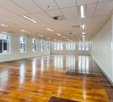 Rowes Building, 235 Edward Street, Brisbane City, Qld 4000