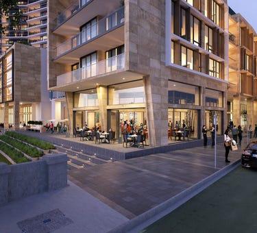 Childcare Centre, 330 Church Street, Parramatta, NSW 2150