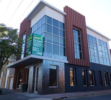 458 Morphett Street, Adelaide, SA 5000