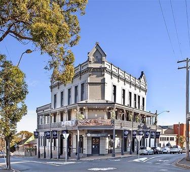 94 Beattie Street, Balmain, NSW 2041