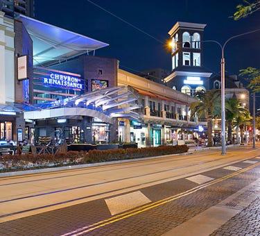 3240 Surfers Paradise Boulevard, Surfers Paradise, Qld 4217