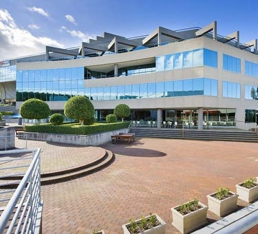 Various, Warringah Corporate Centre, 20 Rodborough Road, Frenchs Forest, NSW 2086