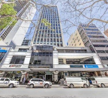 344 Queen Street, Brisbane City, Qld 4000