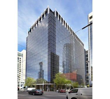 15 William Street, Melbourne, Vic 3000