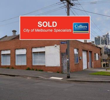 176 Adderley Street, West Melbourne, Vic 3003