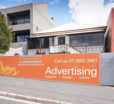240 St Pauls Terrace, Fortitude Valley, Qld 4006