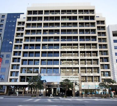Commercial real estate for lease in perth greater region for 44 st georges terrace perth parking