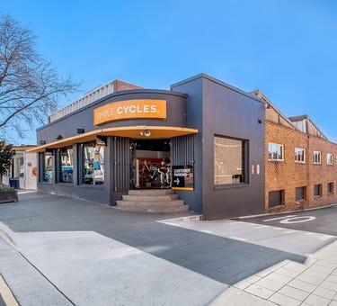 80-82 Market Street, Wollongong, NSW 2500