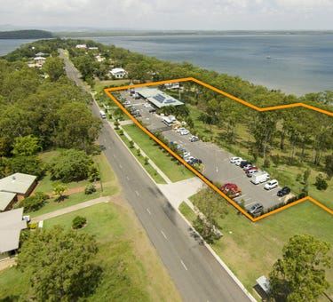 52 Ariadne Street, River Heads, Qld 4655