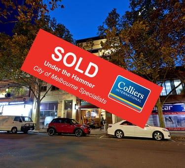 51-53 A'Beckett Street, Melbourne, Vic 3000