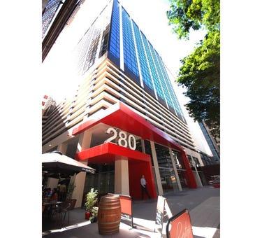 280 Adelaide Street, Brisbane City, Qld 4000