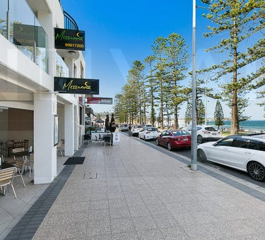 13 The Strand Road, Dee Why, NSW 2099