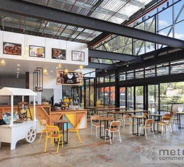 Shop 9/36 Morley Avenue, Rosebery, NSW 2018
